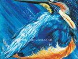 Zoisal Bleu 2